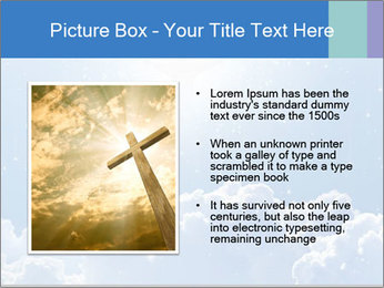 0000080524 PowerPoint Templates - Slide 13