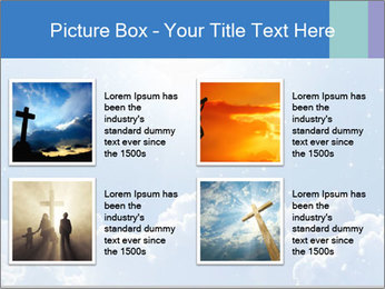 0000080524 PowerPoint Templates - Slide 14