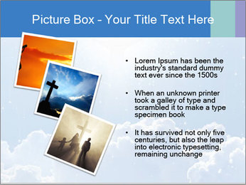 0000080524 PowerPoint Templates - Slide 17