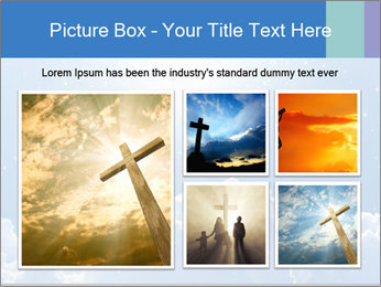0000080524 PowerPoint Templates - Slide 19