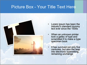 0000080524 PowerPoint Templates - Slide 20