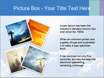 0000080524 PowerPoint Templates - Slide 23