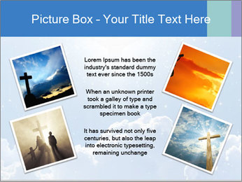 0000080524 PowerPoint Templates - Slide 24