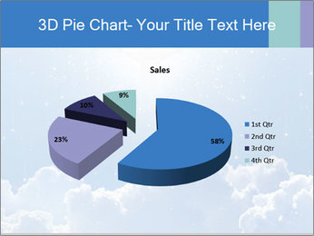 0000080524 PowerPoint Templates - Slide 35