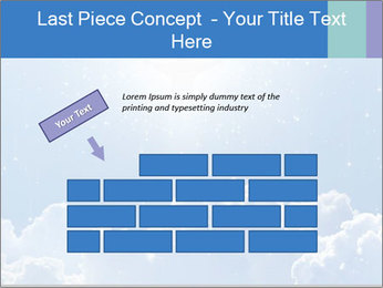 0000080524 PowerPoint Templates - Slide 46
