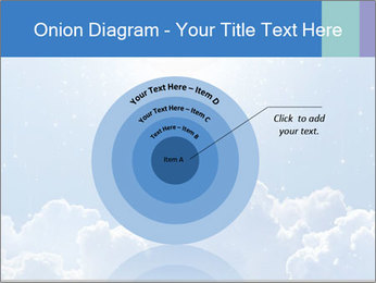 0000080524 PowerPoint Templates - Slide 61