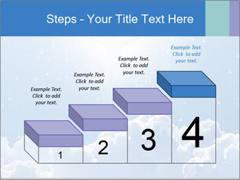 0000080524 PowerPoint Templates - Slide 64