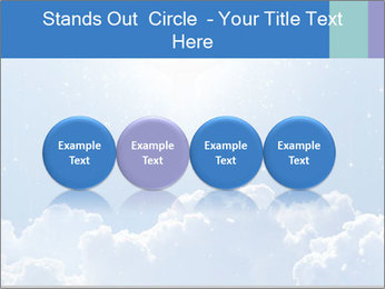 0000080524 PowerPoint Templates - Slide 76