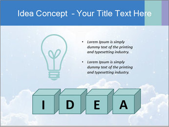 0000080524 PowerPoint Templates - Slide 80