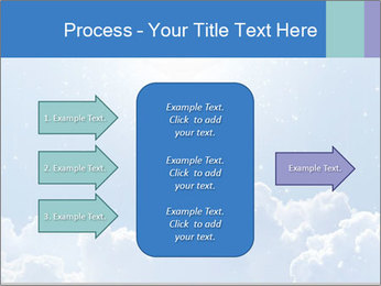 0000080524 PowerPoint Templates - Slide 85