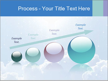 0000080524 PowerPoint Templates - Slide 87