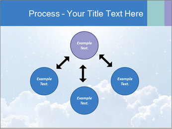 0000080524 PowerPoint Templates - Slide 91