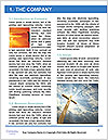 0000080524 Word Templates - Page 3