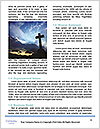 0000080524 Word Templates - Page 4