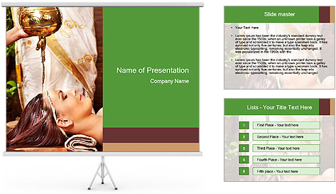 0000080525 PowerPoint Template