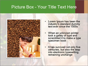 0000080525 PowerPoint Template - Slide 13