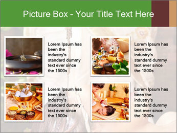 0000080525 PowerPoint Template - Slide 14