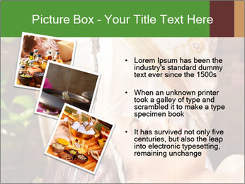 0000080525 PowerPoint Template - Slide 17