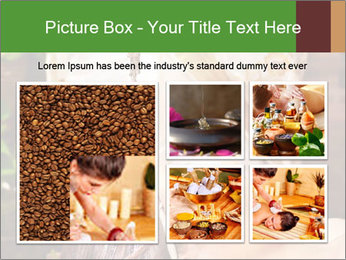 0000080525 PowerPoint Template - Slide 19