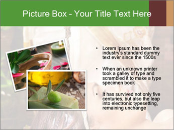 0000080525 PowerPoint Template - Slide 20