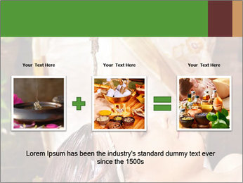 0000080525 PowerPoint Template - Slide 22