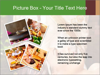 0000080525 PowerPoint Template - Slide 23