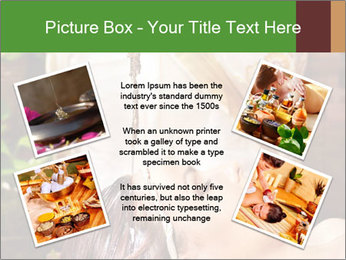 0000080525 PowerPoint Template - Slide 24