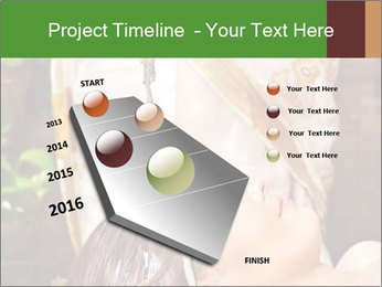 0000080525 PowerPoint Template - Slide 26
