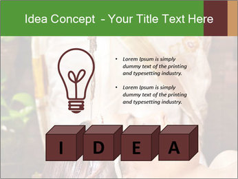 0000080525 PowerPoint Template - Slide 80