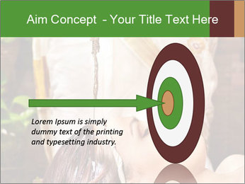 0000080525 PowerPoint Template - Slide 83