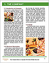 0000080525 Word Templates - Page 3