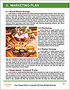 0000080525 Word Templates - Page 8
