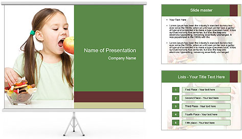 0000080526 PowerPoint Template