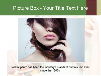 0000080526 PowerPoint Template - Slide 16