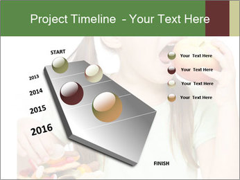 0000080526 PowerPoint Template - Slide 26
