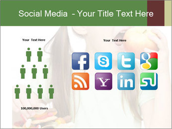 0000080526 PowerPoint Template - Slide 5
