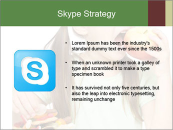 0000080526 PowerPoint Template - Slide 8