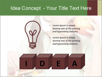0000080526 PowerPoint Template - Slide 80