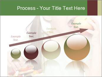 0000080526 PowerPoint Template - Slide 87