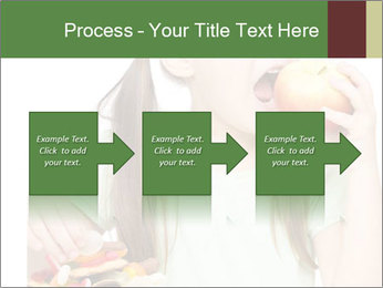 0000080526 PowerPoint Templates - Slide 88