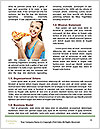 0000080526 Word Template - Page 4