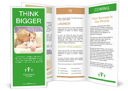0000080527 Brochure Template