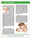 0000080527 Word Templates - Page 3
