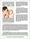 0000080527 Word Templates - Page 4