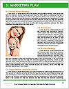 0000080527 Word Templates - Page 8