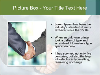 0000080528 PowerPoint Template - Slide 13