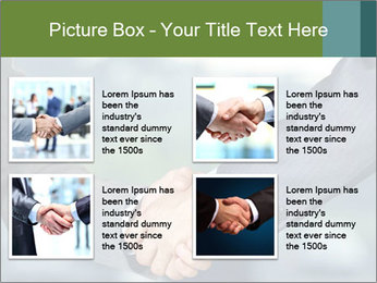 0000080528 PowerPoint Template - Slide 14