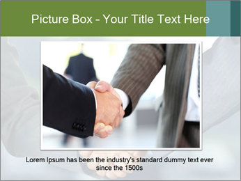 0000080528 PowerPoint Template - Slide 15