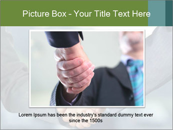 0000080528 PowerPoint Template - Slide 16