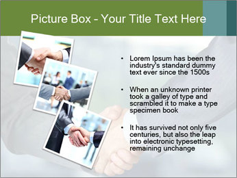 0000080528 PowerPoint Template - Slide 17